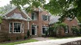 428 Swans Mill Crossing, Raleigh, NC 27614 - Image 1