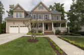 309 Greenfield Knoll Drive, Cary, NC 27519 - Image 1: Private In-ground Pool!