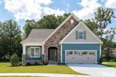 105 Lea Cove Court, Holly Springs, NC 27540 - Image 1