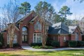 4805 Greenbreeze Lane, Holly Springs, NC 27540 - Image 1