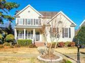233 Elmcrest Drive, Holly Springs, NC 27540-7402 - Image 1