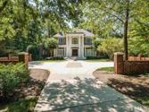 1820 Oatlands Court, Wake Forest, NC 27587 - Image 1
