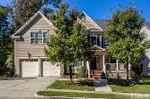 1012 Grogans Mill Drive, Cary, NC 27519 - Image 1