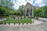 2115 Rolling Rock Road, Wake Forest, NC 27587 - Image 1