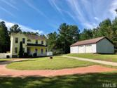 297 Kimball Point Road, Manson, NC 27553 - Image 1