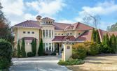 126 Duncansby Court, Cary, NC 27511 - Image 1