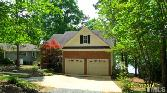 100 Fawn Cove, Louisburg, NC 27549 - Image 1: Exterior Front