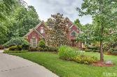 1305 Crossgar Court, Raleigh, NC 27614 - Image 1