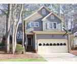 201 East Wind Lane, Cary, NC 27518 - Image 1