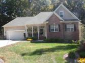 153 Clear Water Drive, Louisburg, NC 27549 - Image 1
