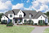 254 Democracy Place, Apex, NC 27523 - Image 1