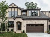 1338 Queensferry Road, Cary, NC 27511 - Image 1: Balmoral Entrance