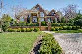 6712 Green Hollow Court, Wake Forest, NC 27587-6292 - Image 1