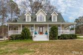 60 Stump Jumper Road, Zebulon, NC 27597 - Image 1