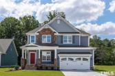 109 Lea Cove Court, Holly Springs, NC 27540 - Image 1