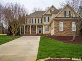 125 Bells Walk Court, Holly Springs, NC 27540-4009 - Image 1