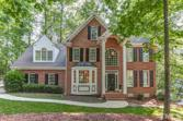 4909 Brambleridge Court, Holly Springs, NC 27540 - Image 1: Upgraded Kitchen