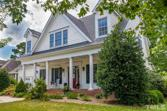 200 Kennondale Court, Cary, NC 27519-7164 - Image 1