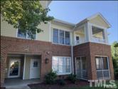 426 Waterford Lake Drive, Cary, NC 27519 - Image 1