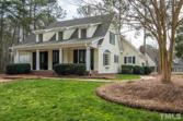 5301 Crocus Court, Holly Springs, NC 27540 - Image 1