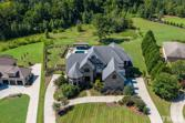 1405 Barony Lake Way, Raleigh, NC 27614 - Image 1: Pool added in 2018, Custom Built with Fine Details in 2015
