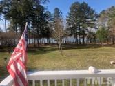 164 Dick Yancey Lane, Henderson, NC 27537 - Image 1: View From Porch