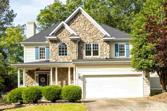 210 Greensview Drive, Cary, NC 27518 - Image 1