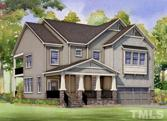 425 Gilpin Way, Cary, NC 27519 - Image 1