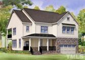 436 Gilpin Way, Cary, NC 27519 - Image 1