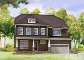 437 Gilpin Way, Cary, NC 27519 - Image 1
