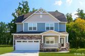 104 Lea Cove Court, Holly Springs, NC 27540 - Image 1