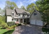 11428 Peed Dead End Road, Raleigh, NC 27614-9894 - Image 1