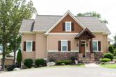 127 Summerlyn Place, Semora, NC 27343 - Image 1