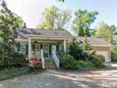 662 Shawnee Drive, Louisburg, NC 27549 - Image 1: This home is unique do to the Circular Driveway is on two streets Shawnee and Sagamore. Even Though its on the corner of two Streets you still have privacy. The yard is Beautifully Maintained and Landscaped., Circular Drive