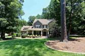 5205 Rathkeale Court, Holly Springs, NC 27540 - Image 1