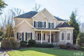 205 Kennondale Court, Cary, NC 27519 - Image 1