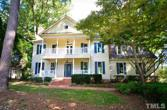 209 Lochview Drive, Cary, NC 27518 - Image 1: Gorgeous Lake Views