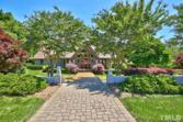 1310 Old Lystra Road, Chapel Hill, NC 27517 - Image 1