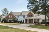 2005 Rolling Rock Road, Wake Forest, NC 27587 - Image 1