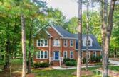 5121 Linksland Drive, Holly Springs, NC 27540 - Image 1