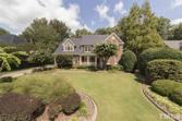 4917 Sun Lake Court, Holly Springs, NC 27540 - Image 1: Serene, oversized space is truly an extension of the family room! Features dual ceiling fans and wainscotting. All screens recently replaced., Screen Porch
