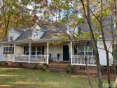 6209 Blair Cee Lane, Raleigh, NC 27613-8607 - Image 1: Front of home with a brand new 50 Year Shingle Roof, Front View