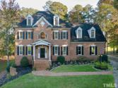 4840 Sunset Forest Circle, Holly Springs, NC 27540 - Image 1