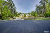 200 Constance Spry Way, Durham, NC 27713 - Image 1