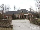 908 Stone Falls Trail, Raleigh, NC 27614 - Image 1