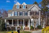 120 Morris Branch Court, Cary, NC 27519 - Image 1