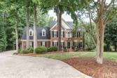 112 Charlemagne Court, Cary, NC 27511-6470 - Image 1: Welcome Home