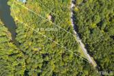 Lot 5 Lakewood Pointe Drive, Roxboro, NC 27574 - Image 1