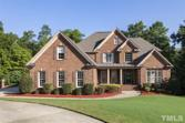 417 Settlecroft Lane, Holly Springs, NC 27518 - Image 1: Aerial View