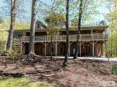 114 Teal Drive, Semora, NC 27343 - Image 1: Privacy at the end of Cul-de-Sac, Exterior Front